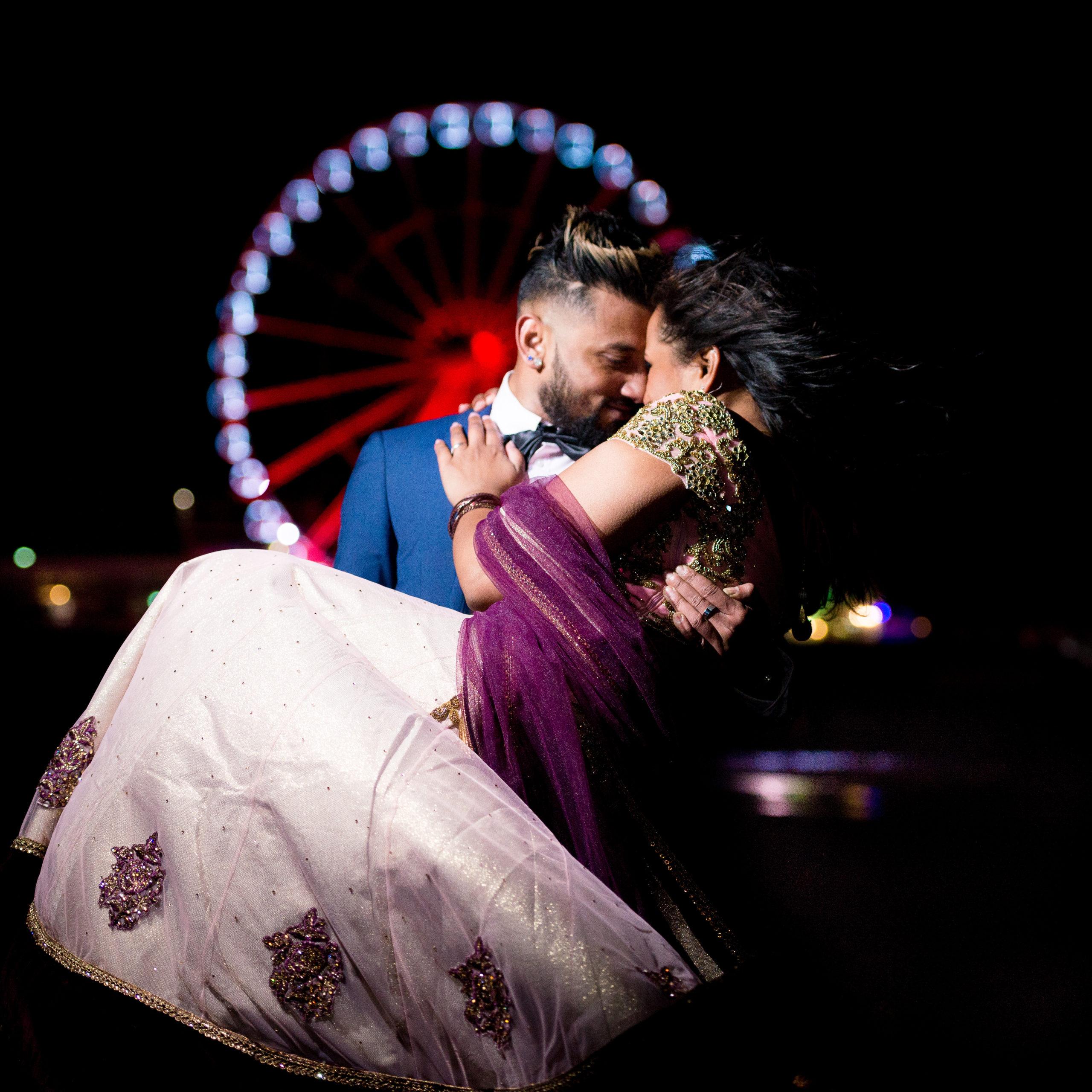 Doubleshot Bruidsfotografie_Preweddingshoot